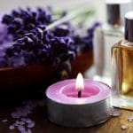 aromatherapy-treatment-cambridge-complementary-health-the-therapy-room