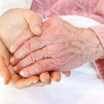 arthritis-treatment-arthritic-joints-cambridge-the-therapy-room