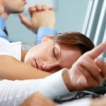 chronic-fatigue-syndrome-me-cfs-complementary-health-the-therapy-room-cambridge