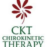 ckt-chirokinetic-therapy-cambridge-complementary-health-the-therapy-room