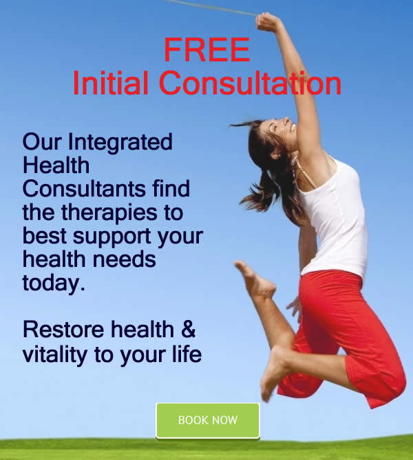 free-initial-consultation-cambridge-the-therapy-room-complementary-health-holistic