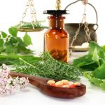 homeopathy-homoeopathy-homeopathic-remedy-treatment-cambridge-the-therapy-room-complementary-health