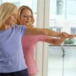 kinesiology-treament-cambridge-the-therapy-room-complementary-health