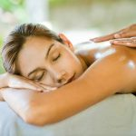 massage-treatments-cambridge-the-therapy-room-complementary-health