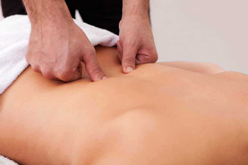 mctimoney-chiropractic-chiropractor-treatment-cambridge-the-therapy-room-complementary-health