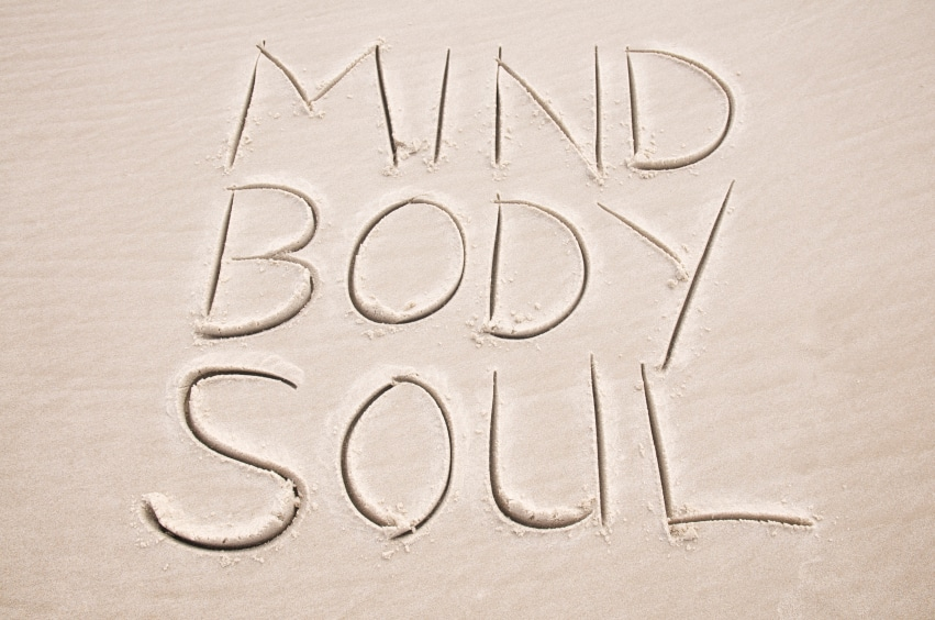 mind-body-soul-personal-health-assessment-the-therapy-room-cambridge