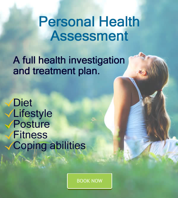 personal-health-assessment-cambridge-the-therapy-room-complementary-health-holistic
