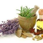 western-herbal-medicine-herbalist-cambridge-treatments-the-therapy-room-cambridge-complementary-health